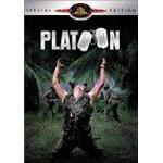 Platoon bluray Filmer Platoon - Special Edition [DVD]